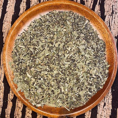 Detox - Tee (Kräutertee)