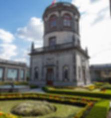 5_Servicio_de_Jardinería_Chapultepec.jp