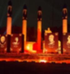 9 CDMX Monumento N. Heroes.jpg