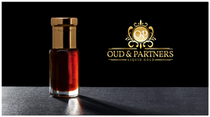 Buy AAA grade Oud oil from our online shop