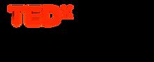 Oud Oil | TEDx | Oud Partners