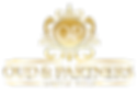 oud oil | oud & partners logo.png