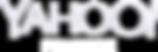 Oud Oil | Yahoo Finance.png