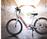 電動自転車 genZeのご紹介