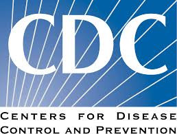 CDC Expands Negative COVID-19 Test Requirement to All Air Passengers Entering the United States