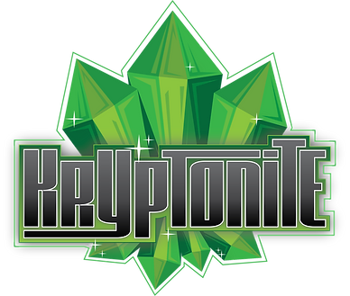 Kryptonite.png
