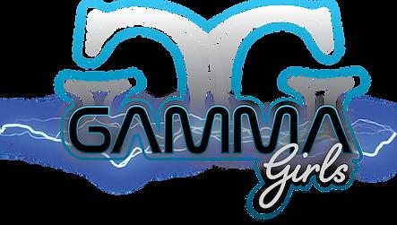 Gamma Girls.png