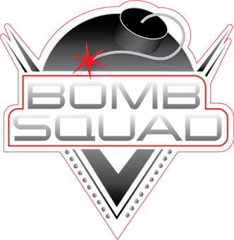 Bombsquad.png