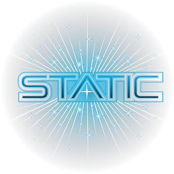 Static.png