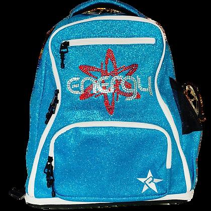 Rebel Dream Bags