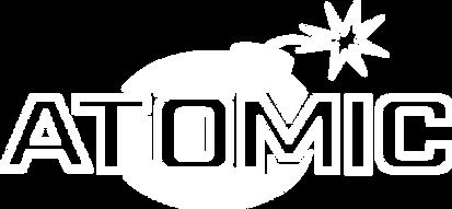 Atomic Logo.png