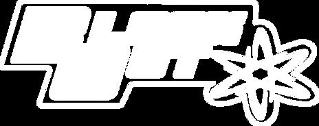 Blackout Logo.png
