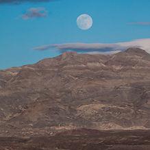 Moonrise Death Valley.jpeg