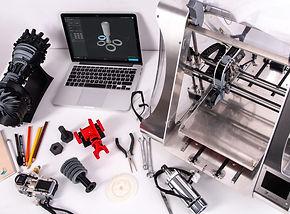 zmorph-multitool-3d-printer-p1m4B-lhS9Y-