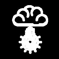 idea formulation icon.png