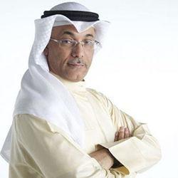 Dr.Mohammad AlJameez