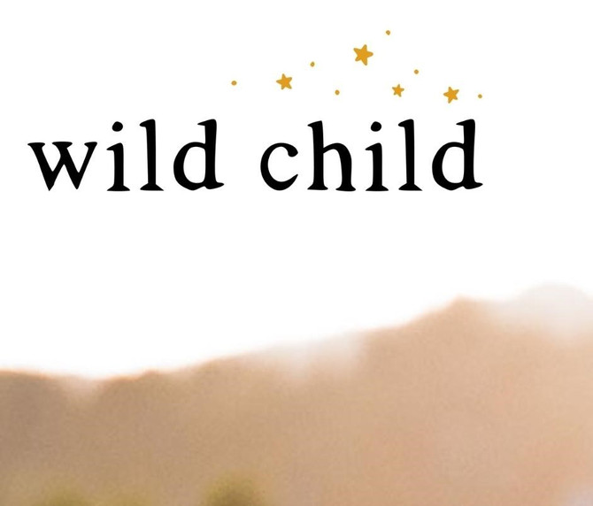 Toys and Treasures... Wild Child new to the Old Mill!