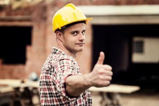 Builders Are Optimistic After Demands Rebound