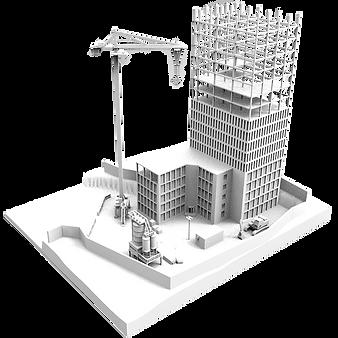 1258860-building-design-architecture-arc