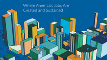 Best-Performing Cities 2020: Where America's Jobs Are Created and Sustained