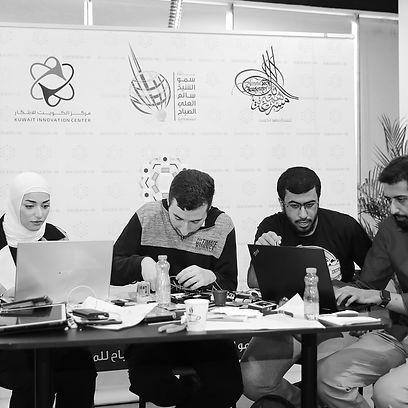 hackathon 2019.jpg