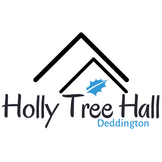 Holly Tree Hall Logo 1.png