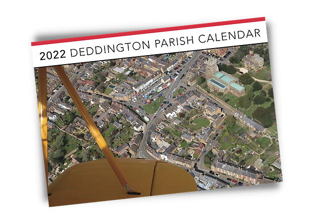 Copy of FoDL 2022 Calendar A4 POSTER.png