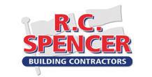 R. C. Spencer