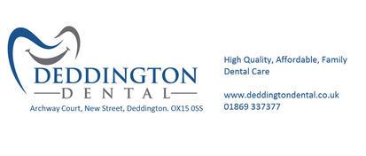 Deddington Dental