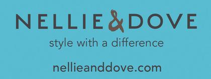 Nellie & Dove