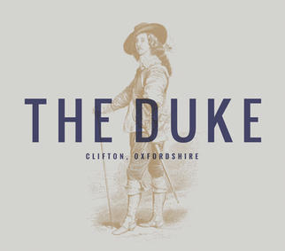 The Duke at Clifton