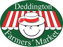 Deddington Farmers' Market