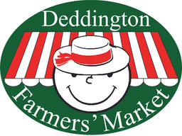Deddington Farmers' Market