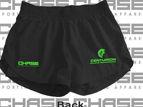 CAP Training Shorts