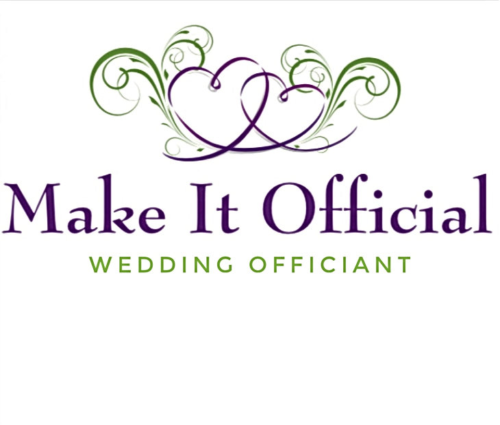 Make It Official Logo.jpeg