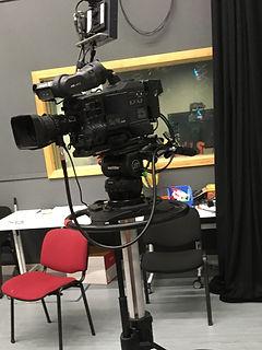 TV Studio Camera.jpg