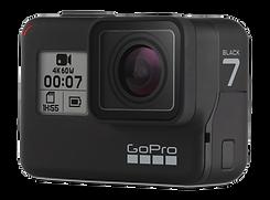 Go Pro Hero Camera.png