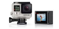 Go Pro Hero 4 Camera.jpg