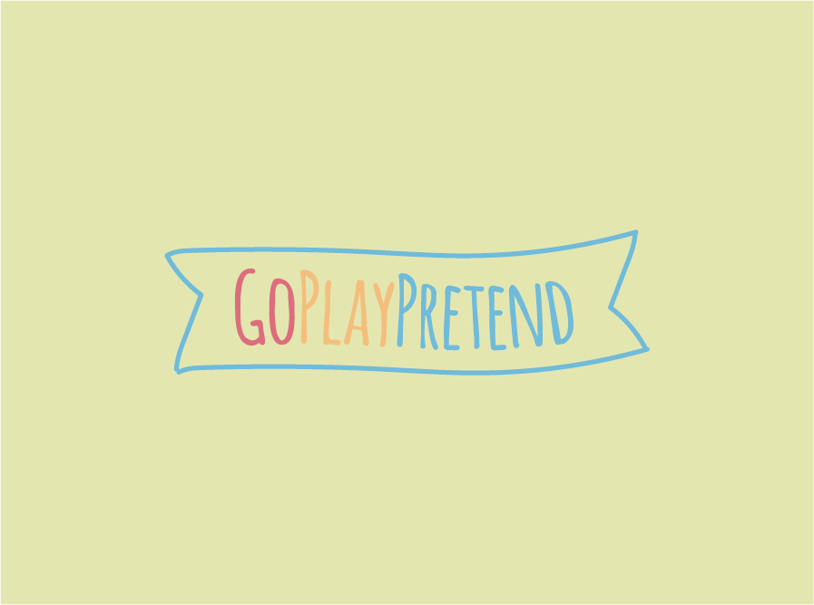 Go Play Pretend Logo Card-01