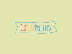 Go Play Pretend Logo Card-01