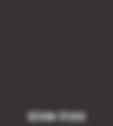 Bison Design Studio Website Icon.png