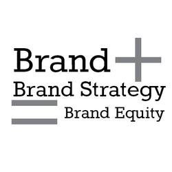 Brand Chart2
