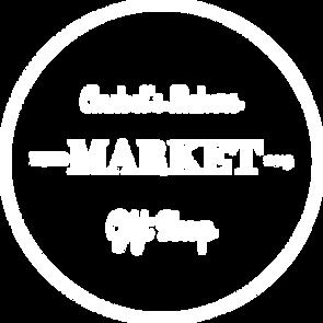 A Maker's Gift Shop.png
