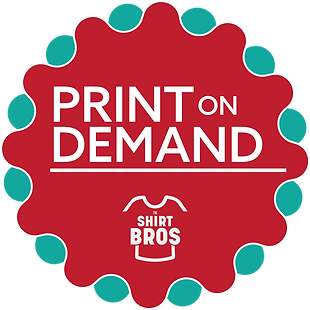 Print on Demand.png