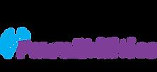 Logo2color340x156.png