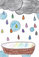 雨雲スープpic.jpg
