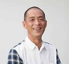 近藤ヒデノリ.png