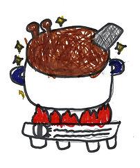 チョコレートスープpic.jpg