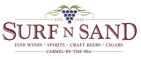 Surf N Sand Logo.png