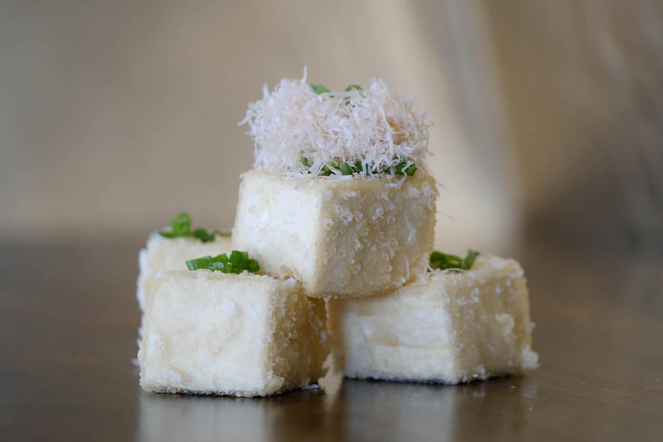 Wakatobi Food -9127.jpg
